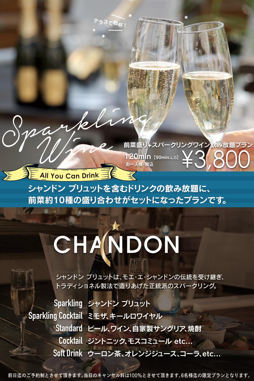 chandon_c.jpg