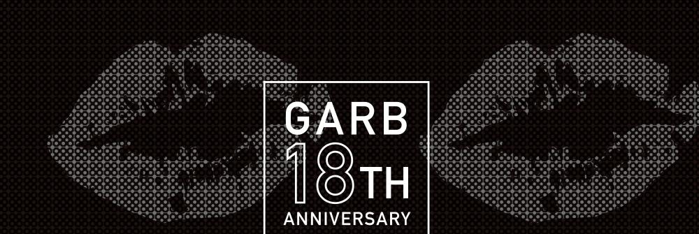 garb_anni_01.png