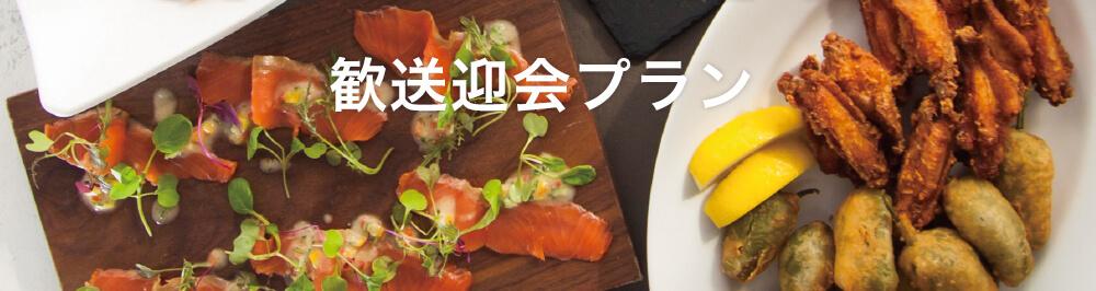 mono_kansou_02.jpg