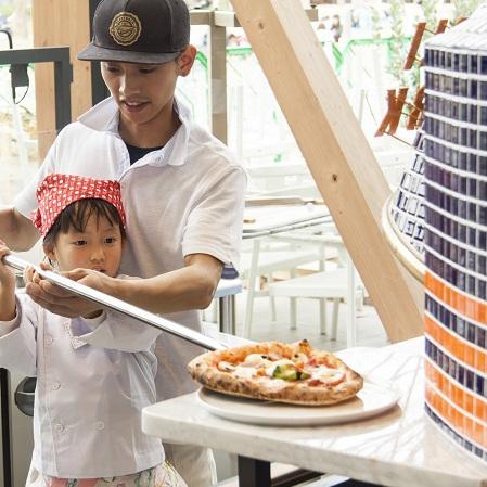 こども料理教室、ご好評につき追加開催!
