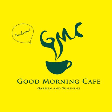 グッドモーニングカフェが 千駄ヶ谷に戻ってきます!
