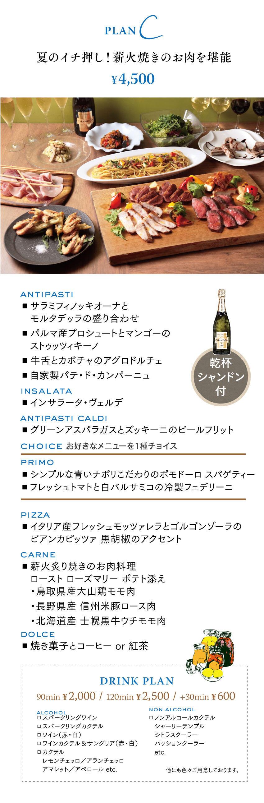 aoi_plan2007_c.jpg