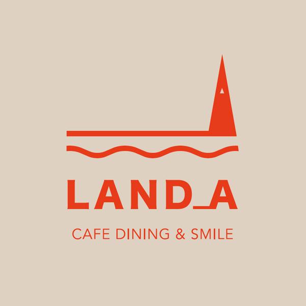 LAND_A 2020年6月18日(木)9:00オープン!