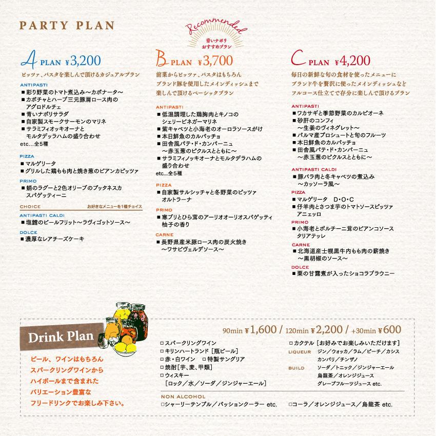aoi_2001_plan.jpg