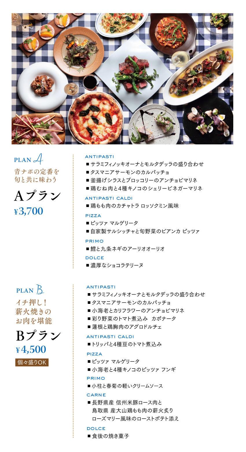 aoi_plan_A.jpg