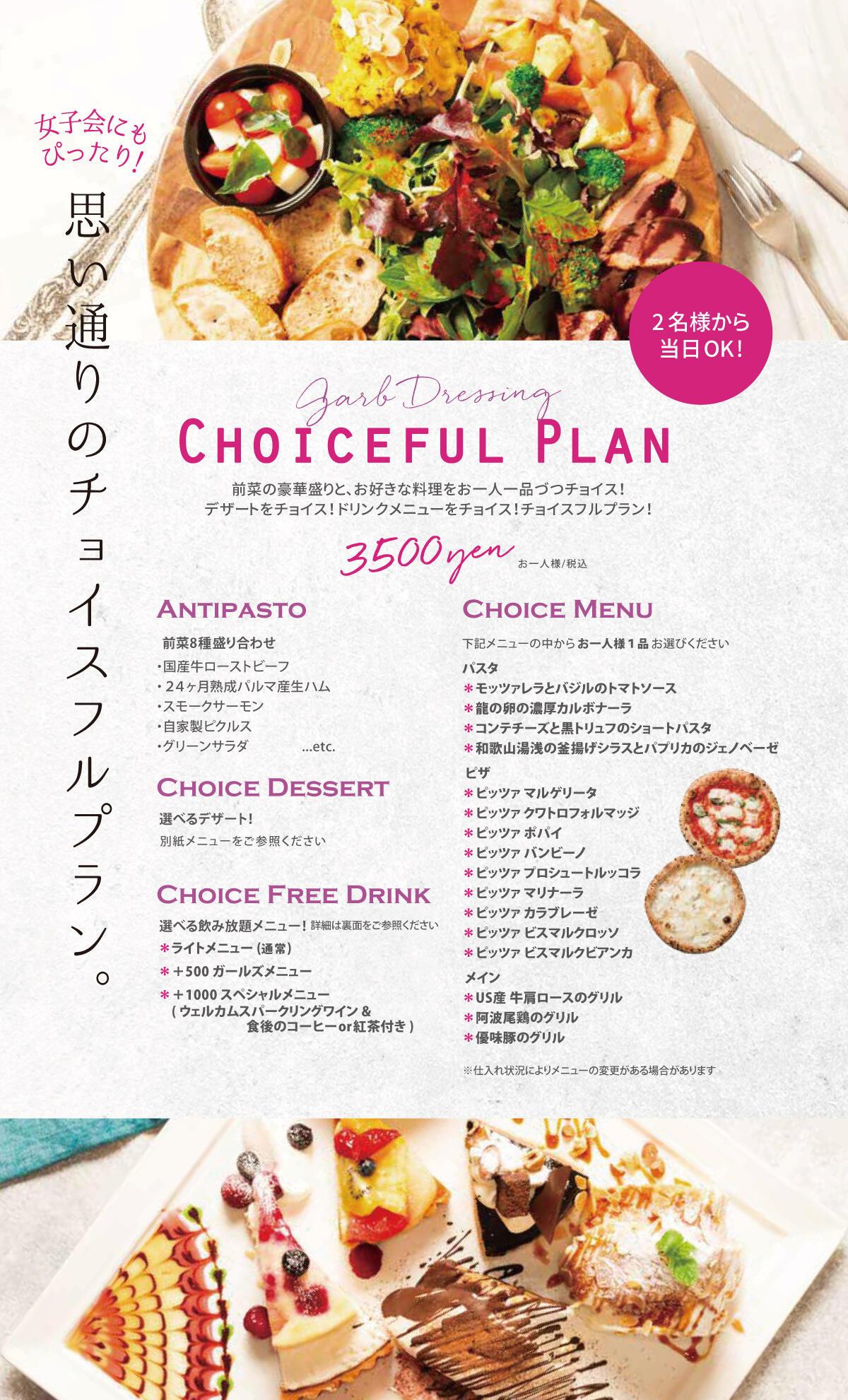 dre_2010_choiceplanplan_1.jpg