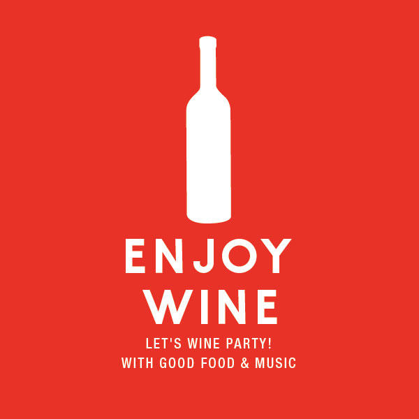 【3月限定】GMC原宿でワイン飲み放題が\980!?