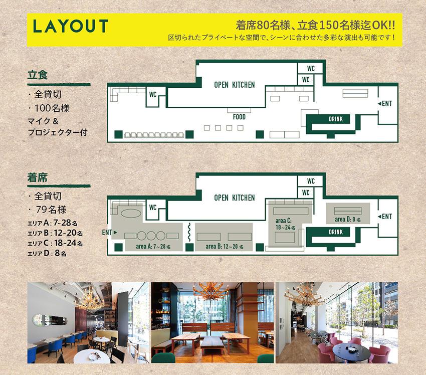 gmck_pp1702_layout.jpg