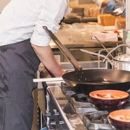 3月~6月お料理教室開催のお知らせ。