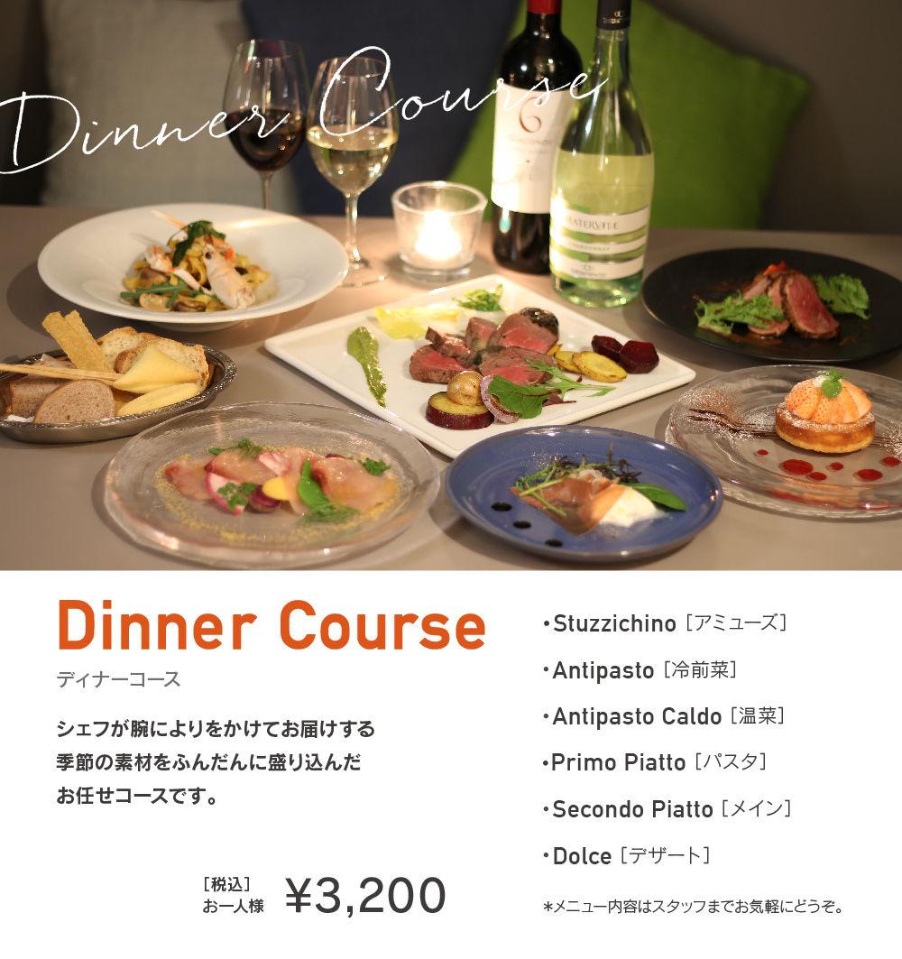oliva_plan_dinner.jpg