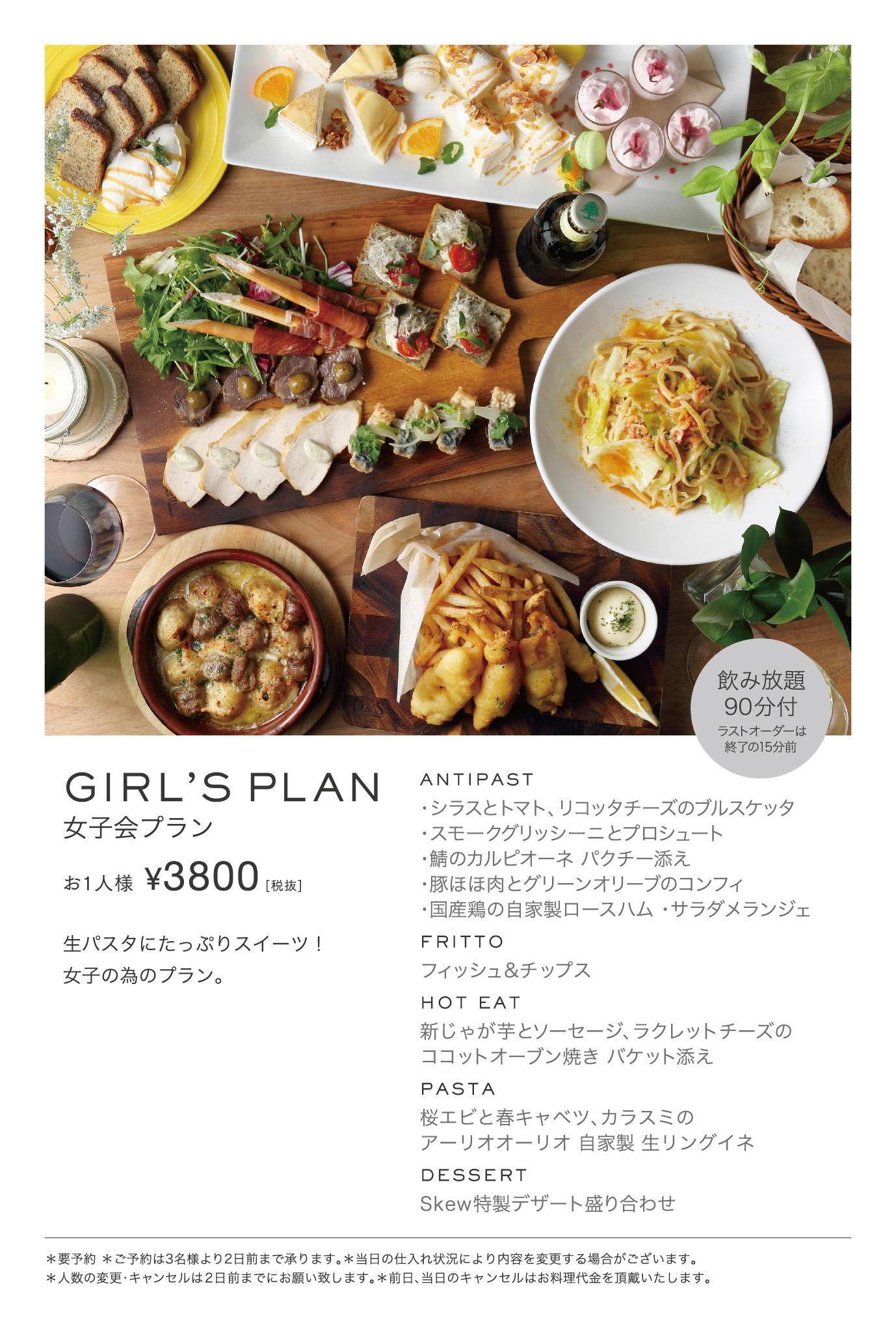 skew_170426_partyflyer_girlsplan.jpg
